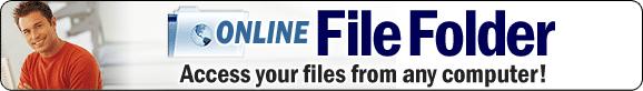 online data storage solutions